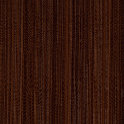3M™ DI-NOC™ Architectural Finish FA-7038 Abstract | Decorative films | 3M