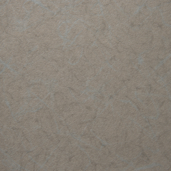 3M™ DI-NOC™ Architectural Finish PT-347 Abstract | Films | 3M