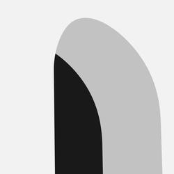 Novecento | Wandbilder / Kunst | Cobalti
