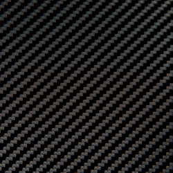 3M™ DI-NOC™ Architectural Finish CA-1170 Carbon | Pellicole | 3M