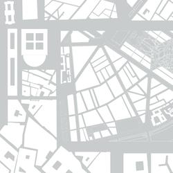 Europa | Arts muraux | Cobalti