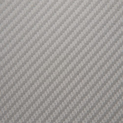 3M™ DI-NOC™ Architectural Finish CA-418 Carbon | Decorative films | 3M