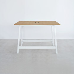 ophelis docks | Standing meeting tables | ophelis