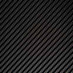 3M™ DI-NOC™ Architectural Finish CA-421 Carbon | Pellicole | 3M