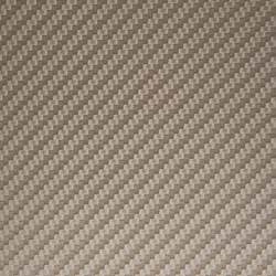 3M™ DI-NOC™ Architectural Finish CA-422 Carbon | Pellicole | 3M