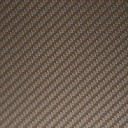 3M™ DI-NOC™ Architectural Finish CA-423 Carbon | Pellicole | 3M