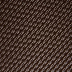 3M™ DI-NOC™ Architectural Finish CA-424 Carbon | Pellicole | 3M