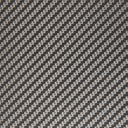 3M™ DI-NOC™ Architectural Finish VM-425 Carbon | Decorative films | 3M