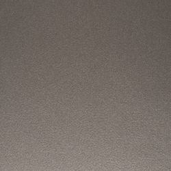 3M™ DI-NOC™ Architectural Finish PA-045 Metallic | Decorative films | 3M