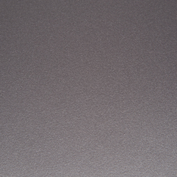 3M™ DI-NOC™ Architectural Finish PA-177 Metallic | Decorative films | 3M