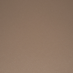 3M™ DI-NOC™ Architectural Finish PA-183 Metallic | Pellicole | 3M