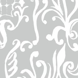 Burano Large | Wandbilder / Kunst | Cobalti