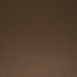 3M™ DI-NOC™ Architectural Finish PA-390 Metallic | Decorative films | 3M