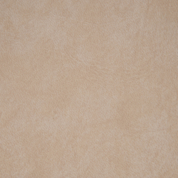 3M™ DI-NOC™ Architectural Finish LE-018 Leather | Möbelfolien | 3M
