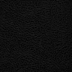 3M™ DI-NOC™ Architectural Finish LE-1104 Leather | Möbelfolien | 3M