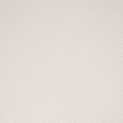 3M™ DI-NOC™ Architectural Finish LE-1105 Leather | Möbelfolien | 3M