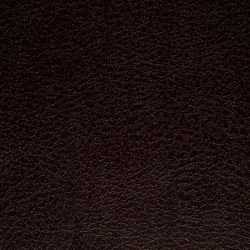 3M™ DI-NOC™ Architectural Finish LE-1106 Leather | Fogli di plastica | 3M