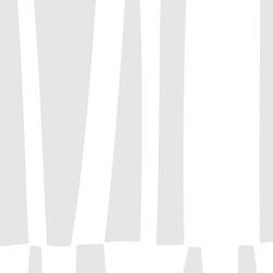 Ninive Large | Wandbilder / Kunst | Cobalti