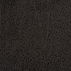 3M™ DI-NOC™ Architectural Finish LE-1108 Leather | Möbelfolien | 3M