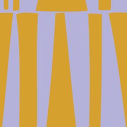 Ninive Large | Wall art / Murals | Cobalti