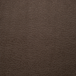 3M™ DI-NOC™ Architectural Finish LE-1109 Leather | Möbelfolien | 3M