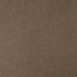 3M™ DI-NOC™ Architectural Finish LE-1110 Leather | Möbelfolien | 3M