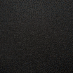 3M™ DI-NOC™ Architectural Finish LE-1171 Leather | Möbelfolien | 3M