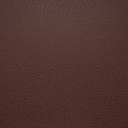 3M™ DI-NOC™ Architectural Finish LE-1172 Leather | Möbelfolien | 3M