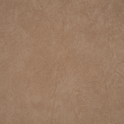 3M™ DI-NOC™ Architectural Finish LE-128 Leather | Möbelfolien | 3M