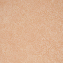 3M™ DI-NOC™ Architectural Finish LE-137 Leather | Pellicole per mobili | 3M