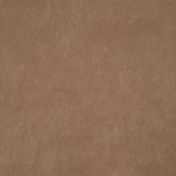 3M™ DI-NOC™ Architectural Finish LE-367 Leather | Möbelfolien | 3M