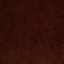 3M™ DI-NOC™ Architectural Finish LE-517 Leather | Möbelfolien | 3M
