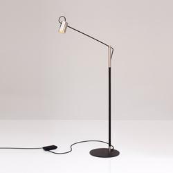 SPIN Floor S31 | Lámparas de trabajo | KOMOT