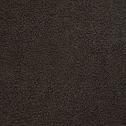 3M™ DI-NOC™ Architectural Finish LE-703 Leather | Möbelfolien | 3M