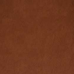 3M™ DI-NOC™ Architectural Finish LE-742 Leather | Möbelfolien | 3M