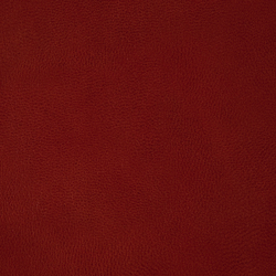 3M™ DI-NOC™ Architectural Finish LE-782 Leather | Möbelfolien | 3M
