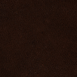 3M™ DI-NOC™ Architectural Finish LE-783 Leather | Möbelfolien | 3M