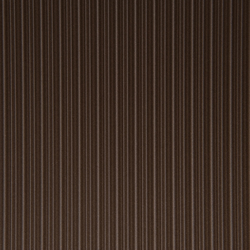 3M™ DI-NOC™ Architectural Finish LW-1083 Little Wave | Decorative films | 3M