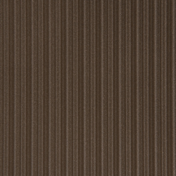 3M™ DI-NOC™ Architectural Finish LW-1084 Little Wave | Decorative films | 3M