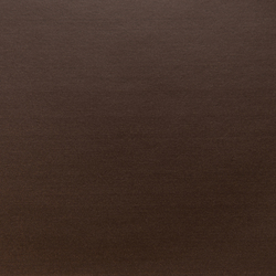 3M™ DI-NOC™ Architectural Finish ME-1174 Metallic | Decorative films | 3M