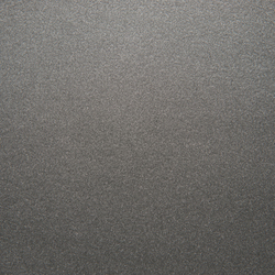 3M™ DI-NOC™ Architectural Finish ME-1176 Metallic | Pellicole | 3M
