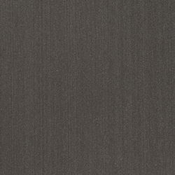 3M™ DI-NOC™ Architectural Finish ME-1434 Metallic | Decorative films | 3M