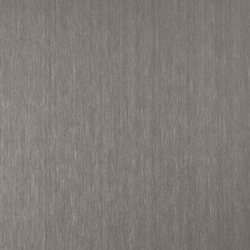 3M™ DI-NOC™ Architectural Finish ME-1435 Metallic | Pellicole | 3M