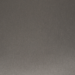 3M™ DI-NOC™ Architectural Finish ME-377 Metallic | Decorative films | 3M