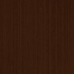 3M™ DI-NOC™ Architectural Finish ME-380 Metallic | Decorative films | 3M