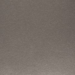 3M™ DI-NOC™ Architectural Finish ME-388 Metallic | Decorative films | 3M