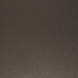 3M™ DI-NOC™ Architectural Finish ME-396 Metallic | Pellicole | 3M