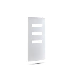 Extró E 120 | Towel rails | Ridea
