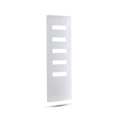 Extró E 180 | Towel rails | Ridea