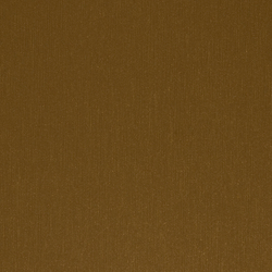 3M™ DI-NOC™ Architectural Finish ME-486 Metallic | Pellicole | 3M